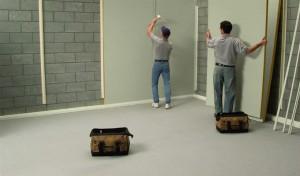 owens-corning-basement-remodeling-design-ideas-cincinnati-ohio