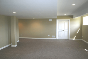 owens-corning-finished-basement-remodeling-systems-cincinnati-ohio
