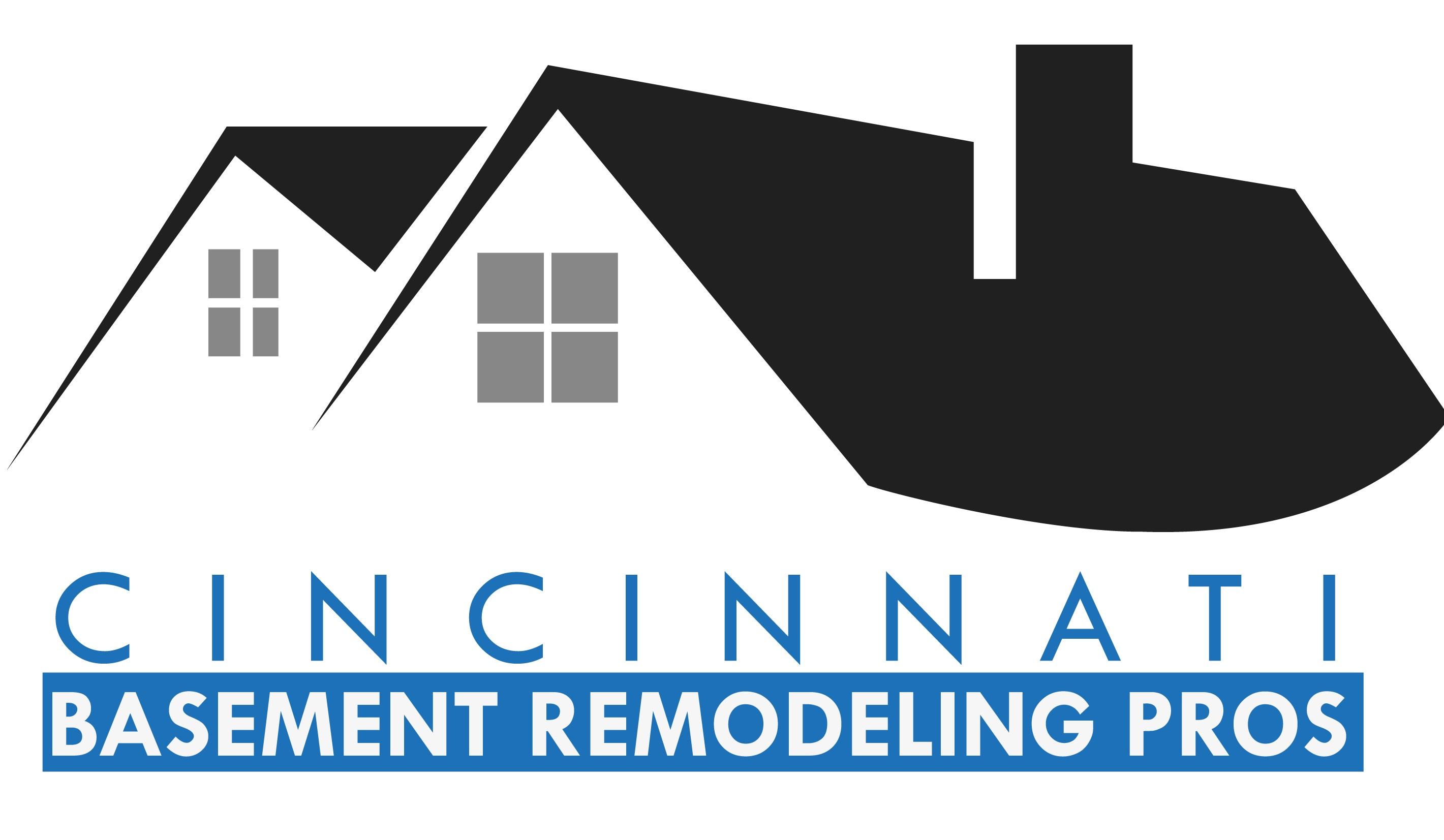 Cincinnati Basement Remodeling Pros