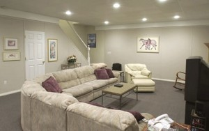 owens-corning-basement-finishing-systems-cincinnati-ohio
