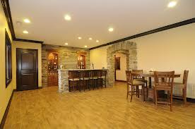 finishing-a-basement-remodeling-cincinnati-ohio