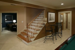 Basement-finishing-cincinnati