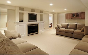 basement-finishing-ideas-cincinnati-ohio