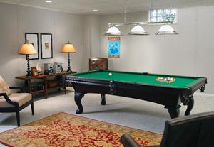basement-remodeling-companies-cincinnati-ohio