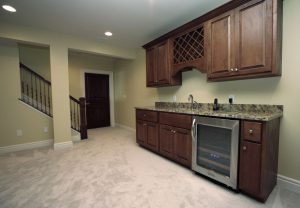 top-basement-remodeling-cincinnati-ohio